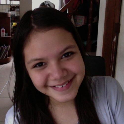 Therese Rivera's avatar