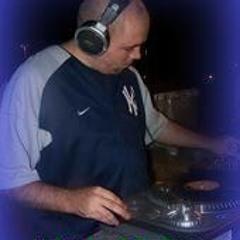 DJ Hoffa