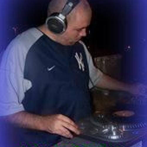 DJ Hoffa's avatar