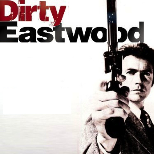 Dirty_Eastwood's avatar