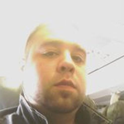 James Bradt's avatar