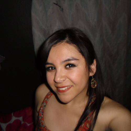 Yessika Pardo's avatar