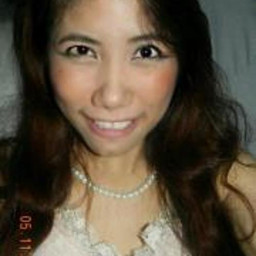French Garcia 1's avatar