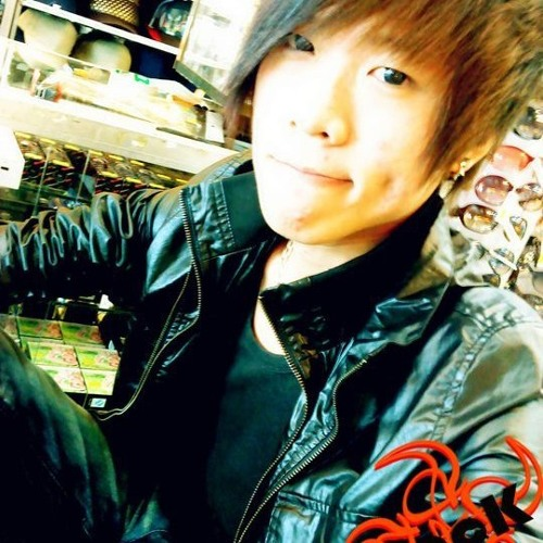 zack_ong's avatar