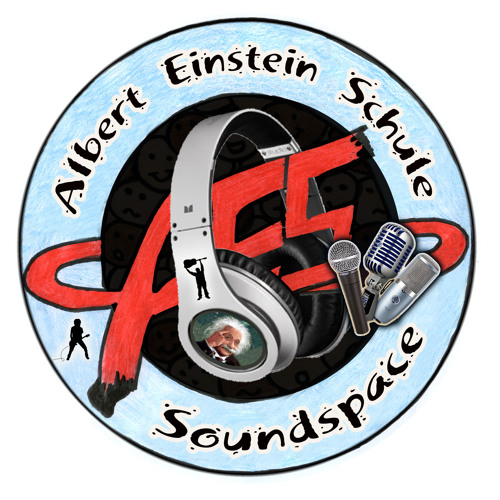 AES-Soundspace's avatar