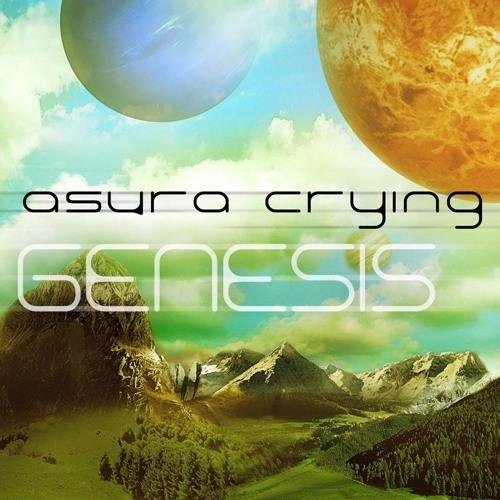 Asura Crying's avatar