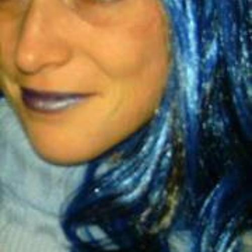 Samantha Bateman's avatar