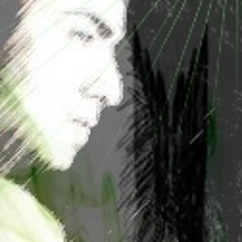 Su.bh.anFaRo.Oqi's avatar