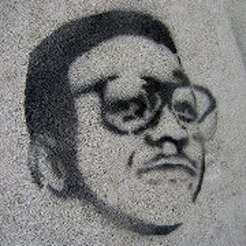 David Rosette's avatar