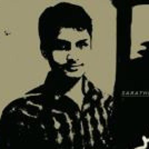 Sarath Kumar S 1's avatar