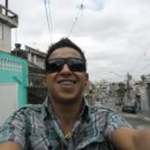 Joao Paulo Assunção's avatar