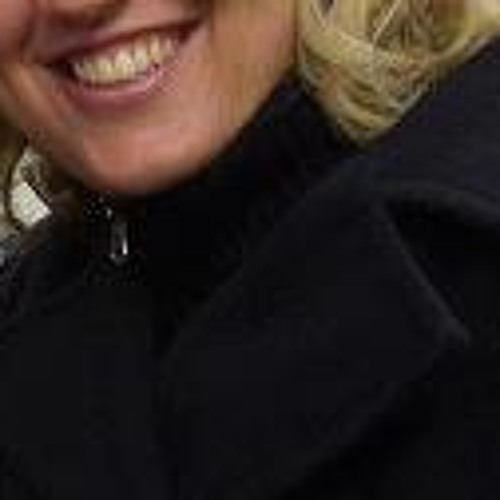 Cinzia La Guardiana's avatar