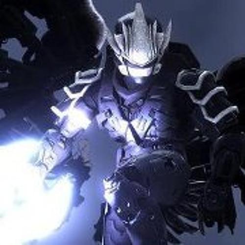 1563289superman's avatar