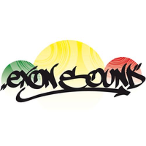 eXon Sound's avatar