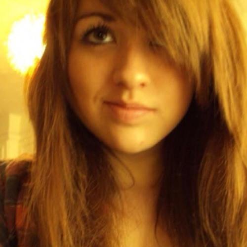 Heatherkermit's avatar