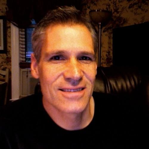 BMacattack's avatar