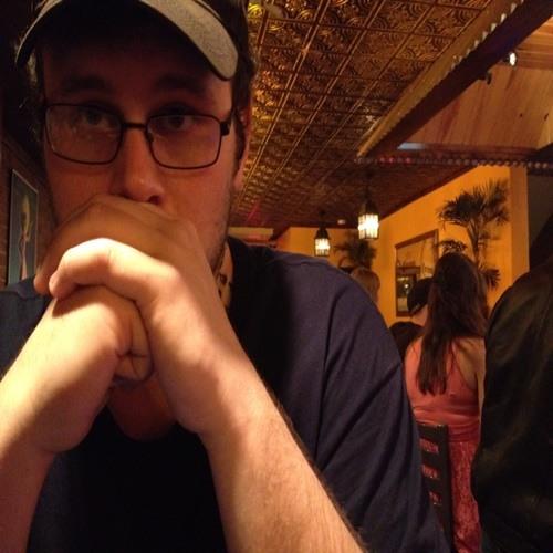 Nor Joseph Belanger's avatar