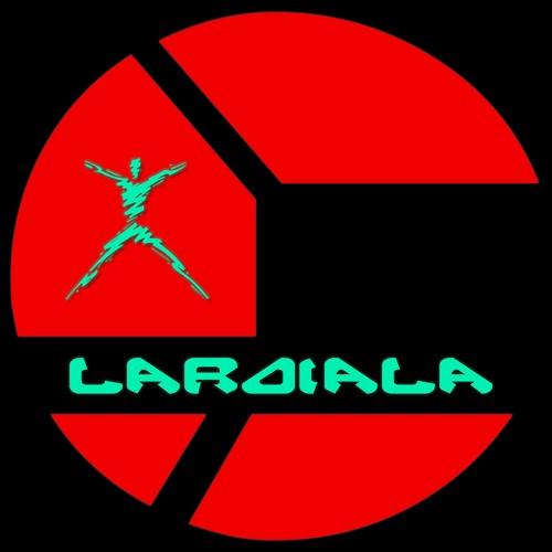 ARrythmia_Cardiaca's avatar