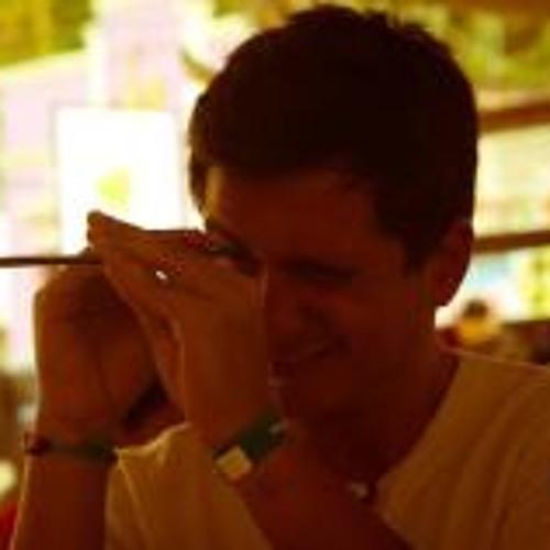 Diogo Damasceno Santos's avatar