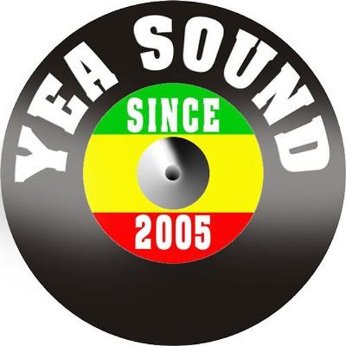 YEASOUND 2's avatar