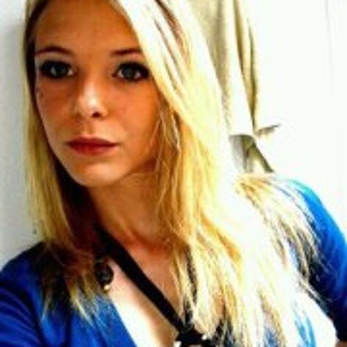 Sarah Vinois's avatar