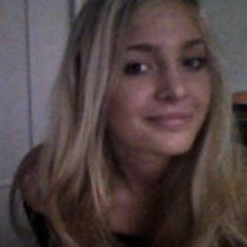 Marina Andreeva 1's avatar