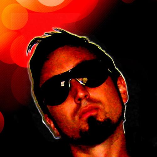 DruMarx's avatar