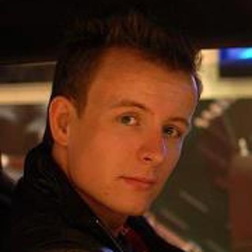 tentypwtk's avatar