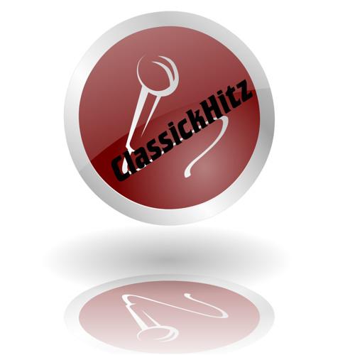 ClassickHitz's avatar