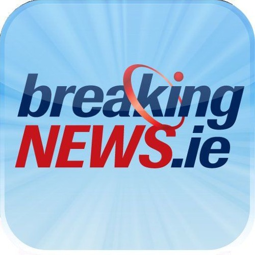 BreakingNews.ie's avatar