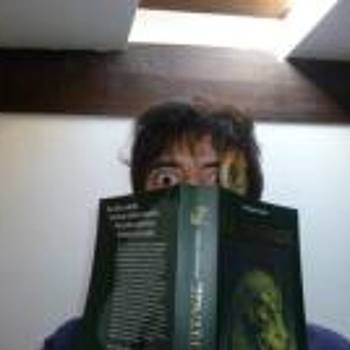 Maxime Balme's avatar