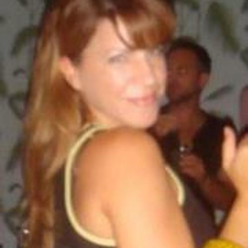 Sonia Tsertou's avatar