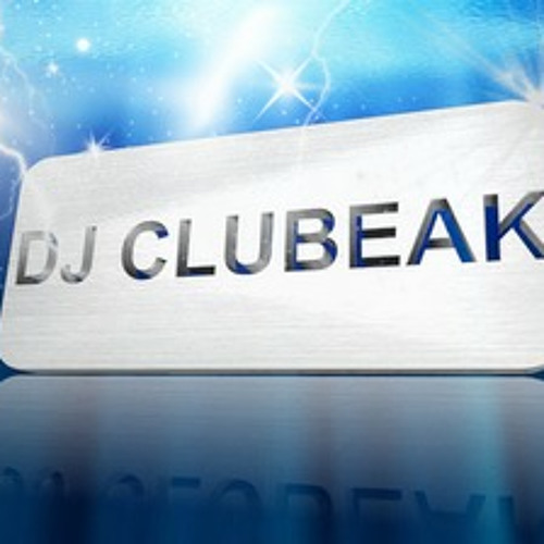 Official DJ Clubeak's avatar