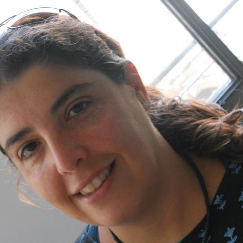 kovara's avatar