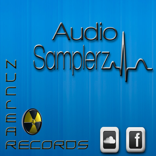 Audio Samplerz's avatar