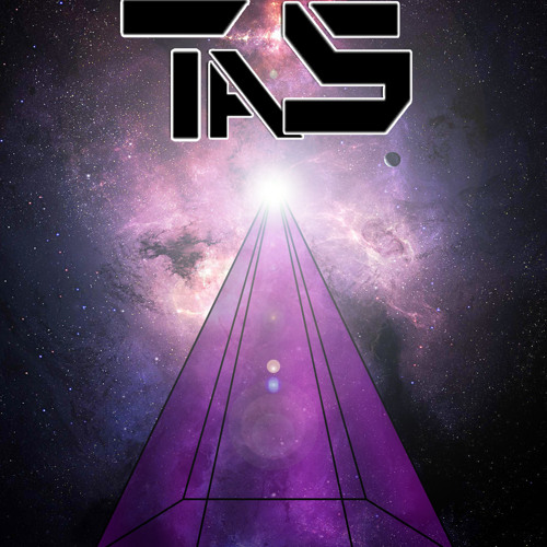 DjTa5's avatar