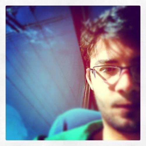 eddypontes's avatar