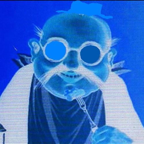 Herr DJ Deppenhorst's avatar