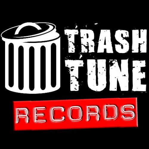 TrashTune Records's avatar