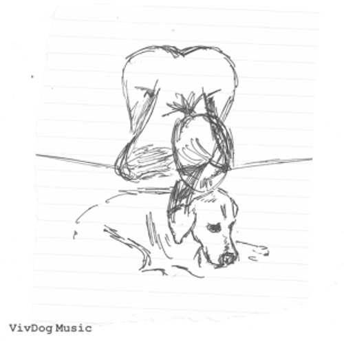 Turn the Dial (Indie Folk Rock, Female Vocal)