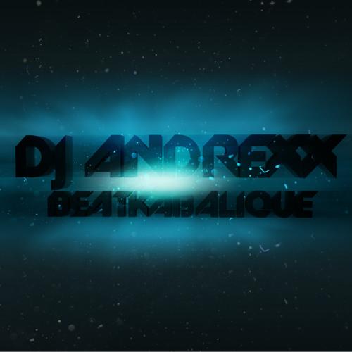 Dj Andrexx's avatar