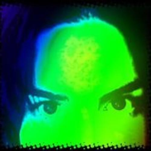 Julieta Fumberg's avatar