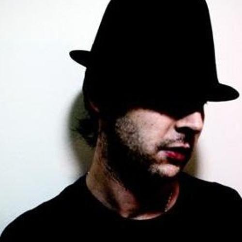 michaelakelly's avatar