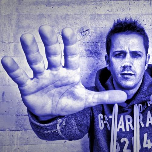 Sergio Eden Project's avatar