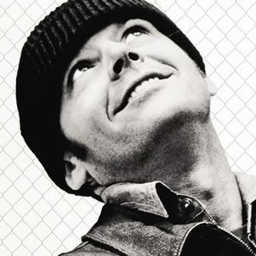 Pogonin1's avatar