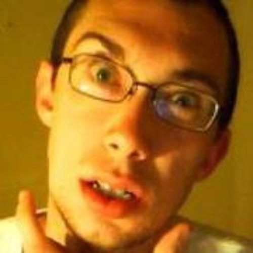 Richard Collins 7's avatar