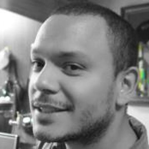 Junior Freitas 6's avatar