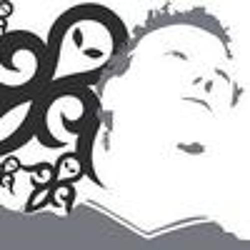bl0m5t3r's avatar