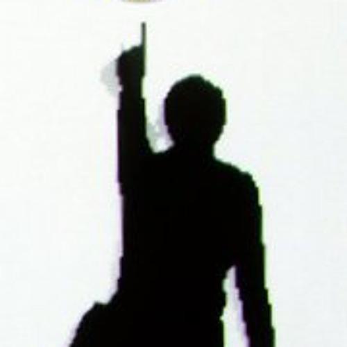 Matthias Kirschenstein's avatar