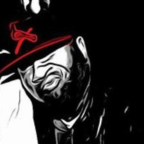 Scandalis Tony Ranks's avatar